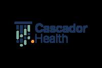Cascador Health