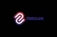 Netcure