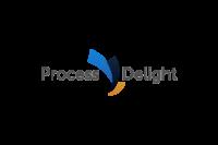 Process Delight