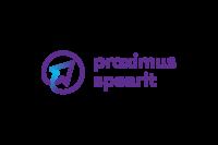 Proximus Spearit
